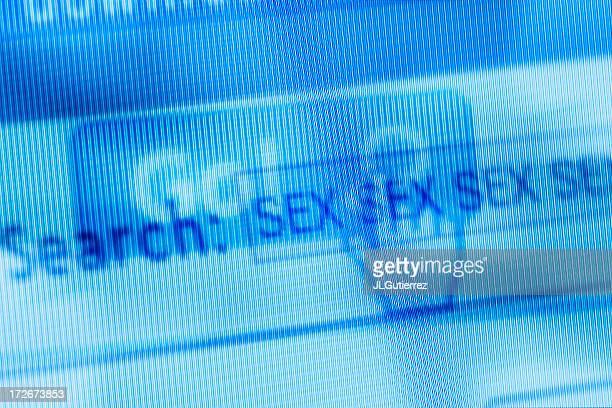 SEXO on-line