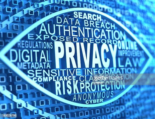 online-Datenschutzerklärung