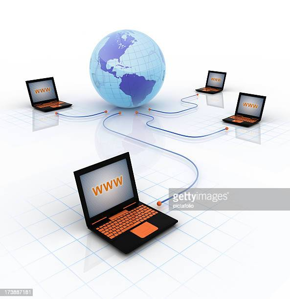 online shared computers