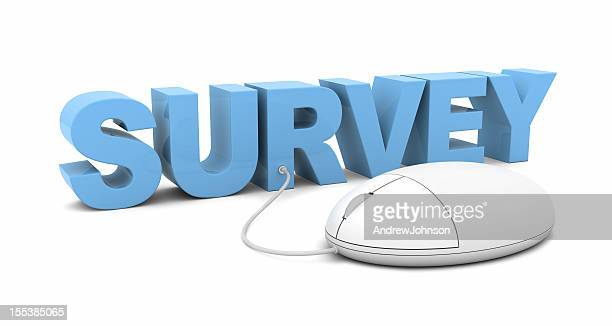 online survey - questionnaire stock photos and pictures