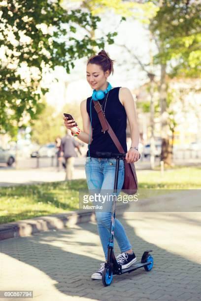Online-SMS