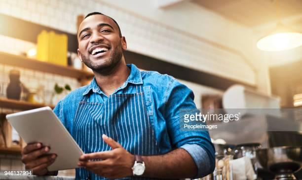 trabalho online para o sucesso off-line - pequenas empresas - fotografias e filmes do acervo