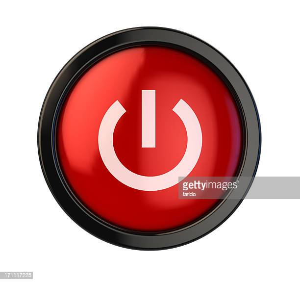 on-off button - push button stock pictures, royalty-free photos & images