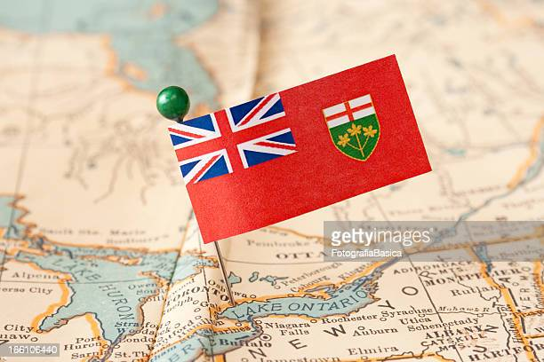 ontario - ontario canada stock pictures, royalty-free photos & images
