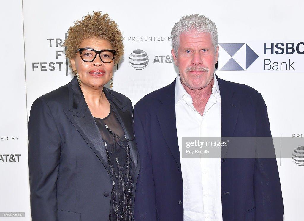 """Disobedience"" - 2018 Tribeca Film Festival : News Photo"
