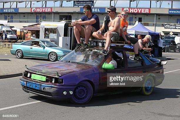 Opeltreffen Oschersleben OpelTreffen Opelfans Motorsport Autofreaks Tuning Autofans Autoliebhaber OpelLiebhaber Burnout
