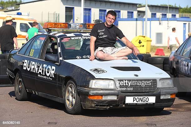 Opeltreffen Oschersleben OpelTreffen Opelfans Motorsport Autofreaks Tuning Autofans Autoliebhaber OpelLiebhaber BurnoutFoto Christian 'Pongo '...