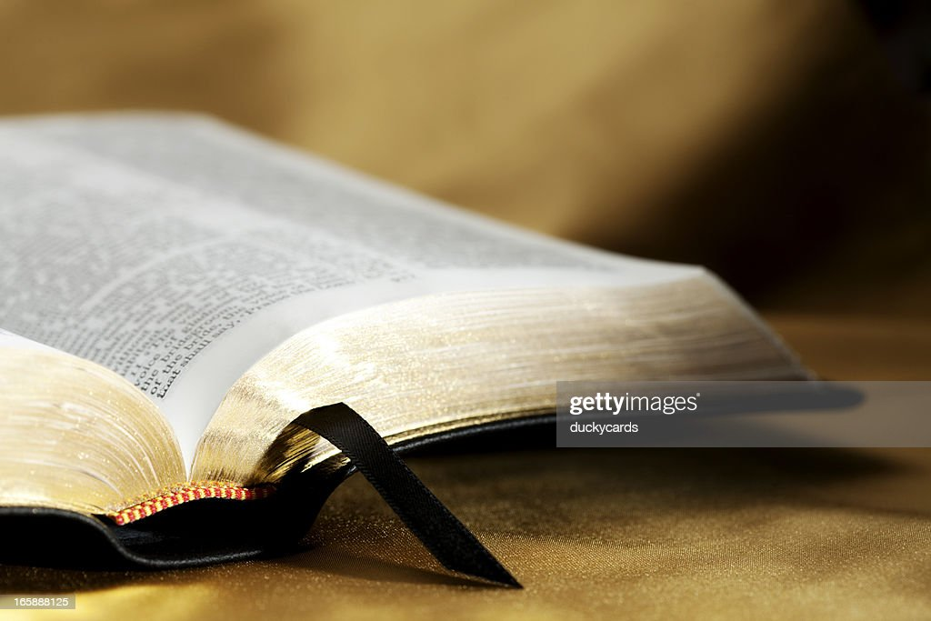 bible stock photos and pictures getty images
