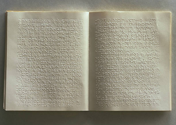 open book with brail on pages picture id55992415?k=6&m=55992415&s=612x612&w=0&h=g9llyZHnbTjtgAdRnu0ayXKE80FTC