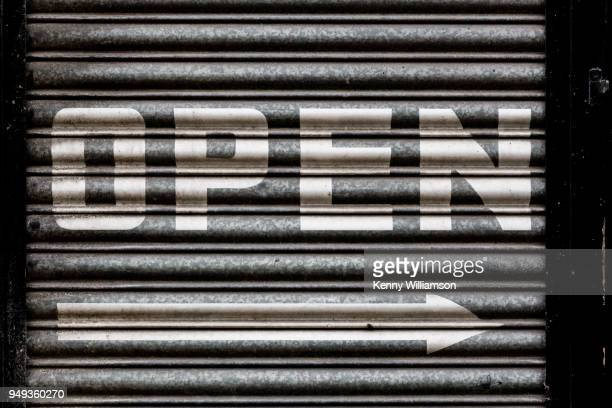 open - real life stock pictures, royalty-free photos & images