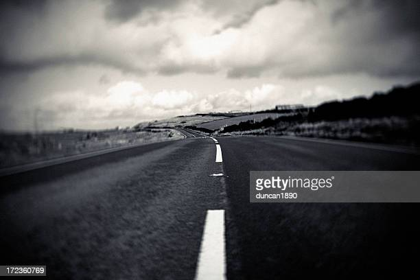 open road - rally car racing stock pictures, royalty-free photos & images