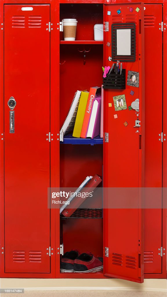 locker stock photos and pictures getty images