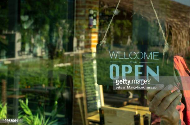 open sign - open stock pictures, royalty-free photos & images