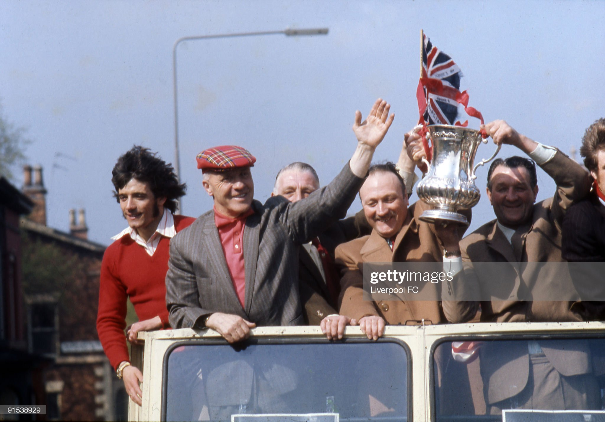 open-top-bus-parade-with-the-1974-fa-cup