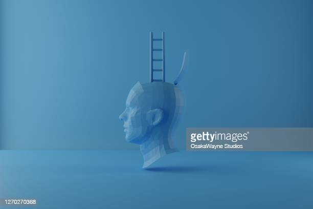 open your mind - philosophy stock pictures, royalty-free photos & images