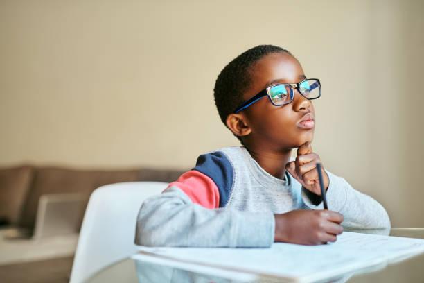 abra sua mente para o conhecimento - children - fotografias e filmes do acervo