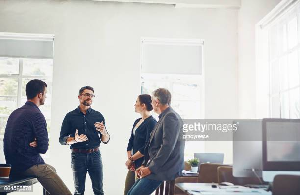 open your organization to diverse perspectives - debate stock photos and pictures
