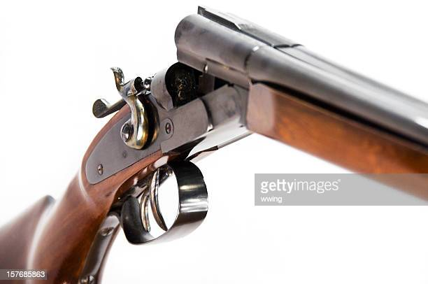 60 Top Shotgun Pictures, Photos, & Images - Getty Images