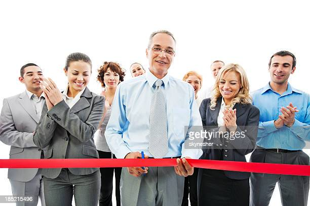 opening ceremony. - opening event stock pictures, royalty-free photos & images