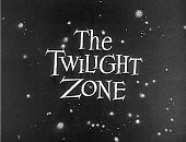 Opening credits of the twilight zone episode time enough at last air picture id160672040?s=170x170
