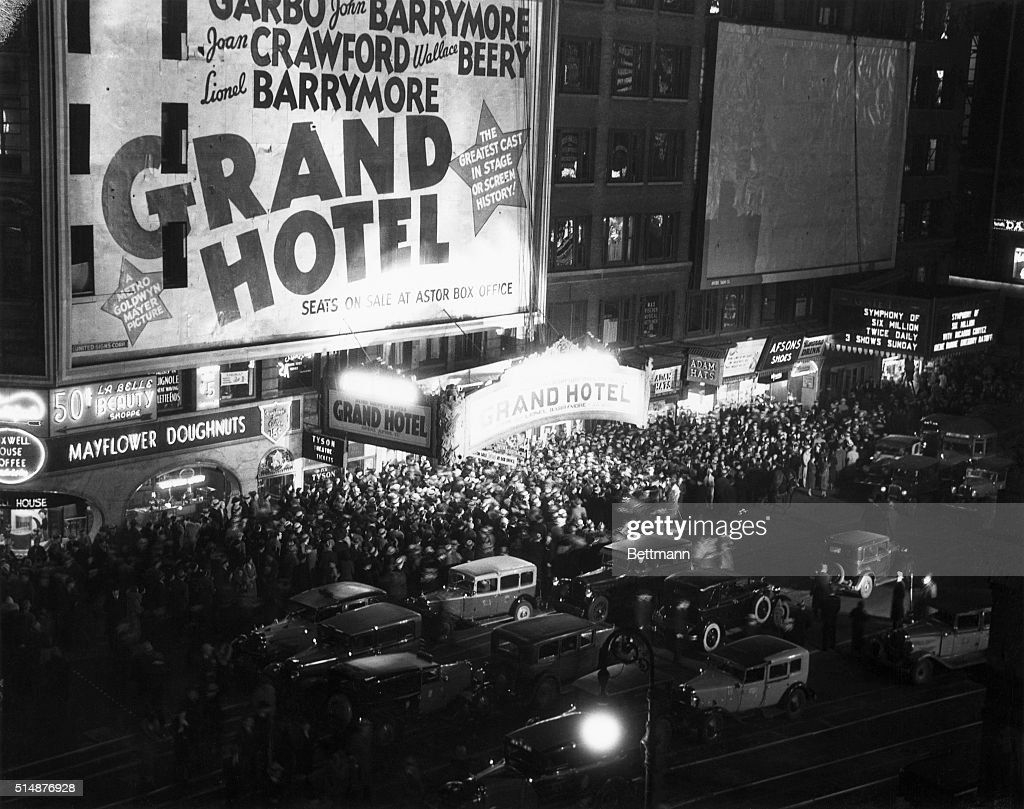 opening-night-of-the-movie-grand-hotel-o