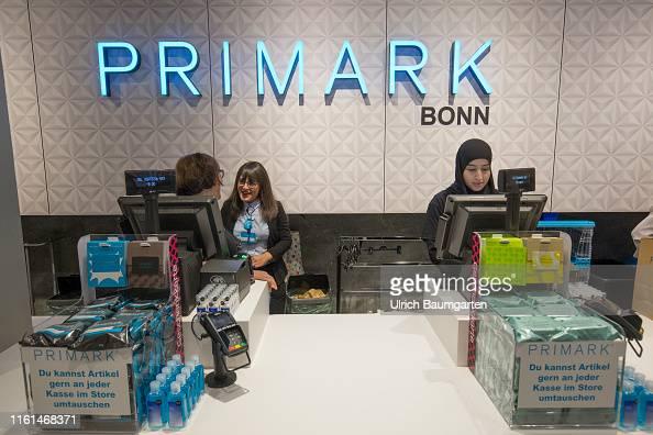 primark münchen online shop