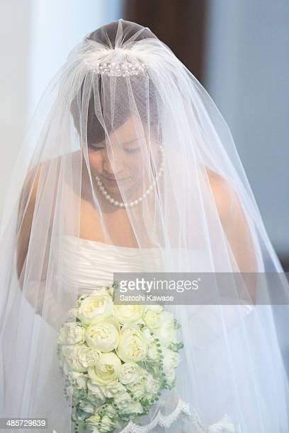 Opening of the Wedding Ceremony