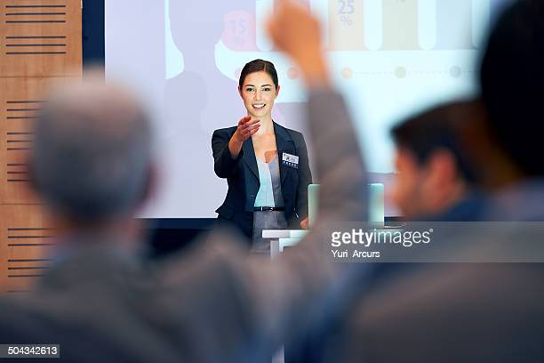 opening the floor for questions - press conference stock pictures, royalty-free photos & images
