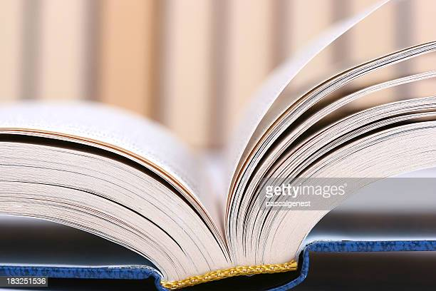openned book - law stock pictures, royalty-free photos & images