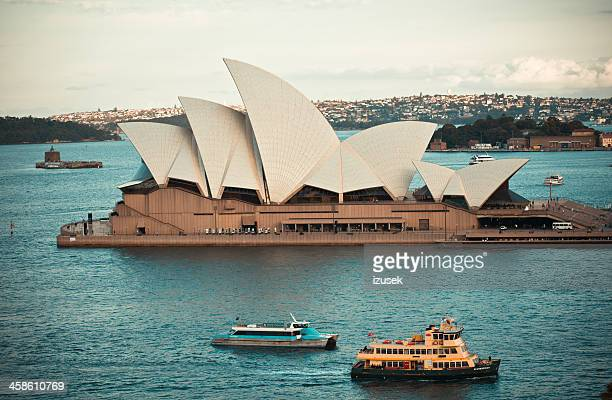 opera house - izusek stock pictures, royalty-free photos & images