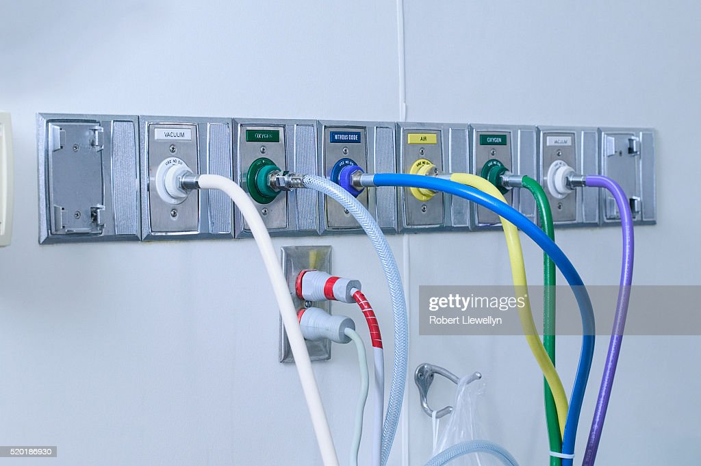 home run wiring diagram residential electrical wiring diagrams rh wiringforall today Residential Electrical Panels Typical House Wiring Diagrams
