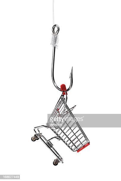 Occasion pour faire les boutiques