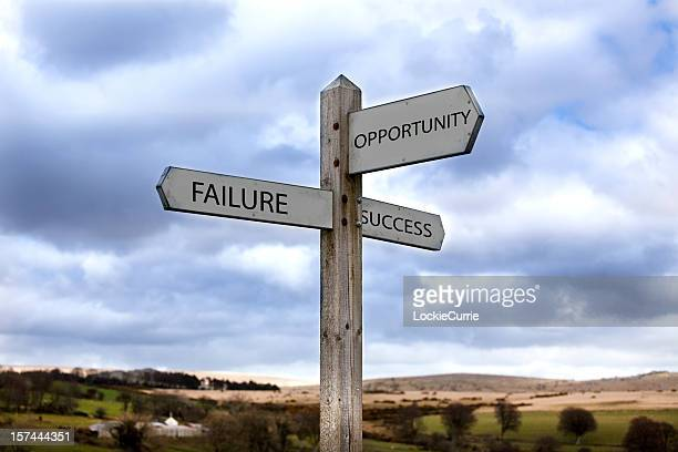 opportunity - prosperity stock pictures, royalty-free photos & images