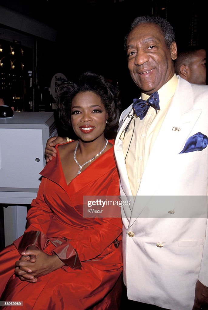 Essence Awards 2000 to be aired on Fox TV on May 25, 2000 : News Photo