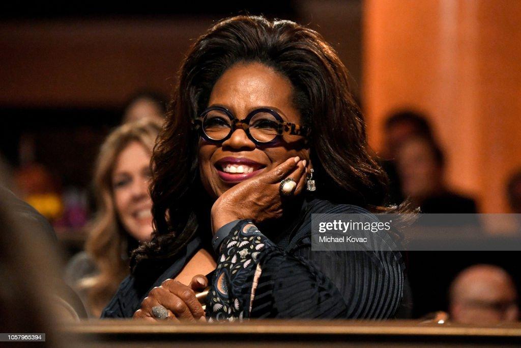 Ambassadors For Humanity Gala Benefiting USC Shoah Foundation Honoring Rita Wilson And Tom Hanks : News Photo
