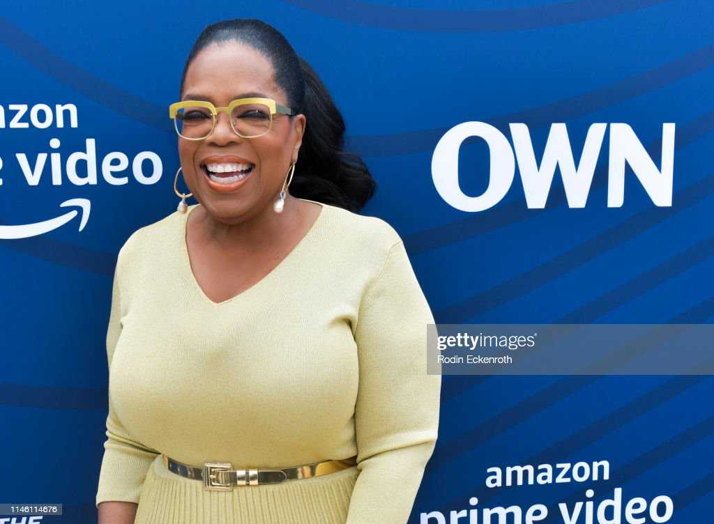 The Hollywood Reporter's Empowerment In Entertainment Event 2019 - Arrivals : News Photo