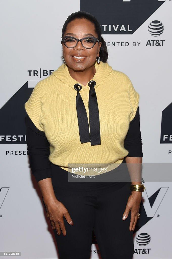 Tribeca TV Festival Series Premiere Of Released