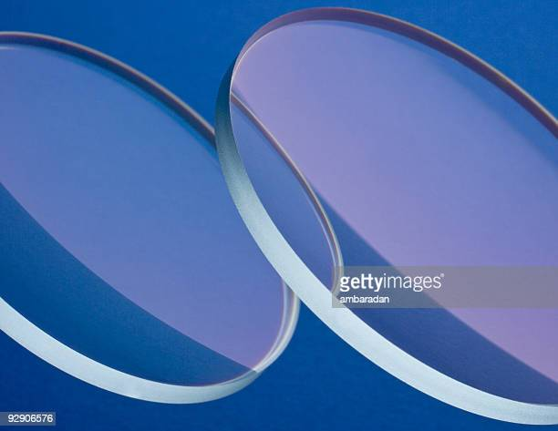 optic lenses