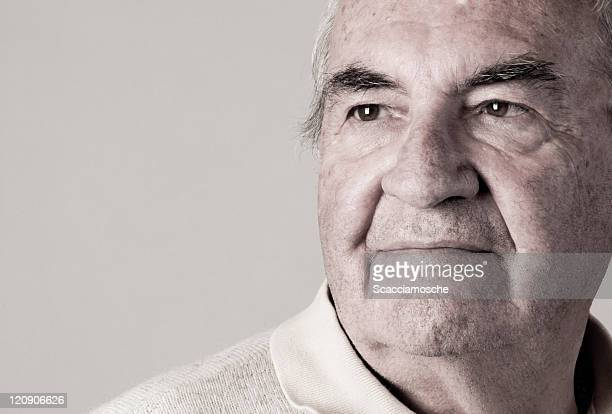 optimistic man - desaturated stock pictures, royalty-free photos & images