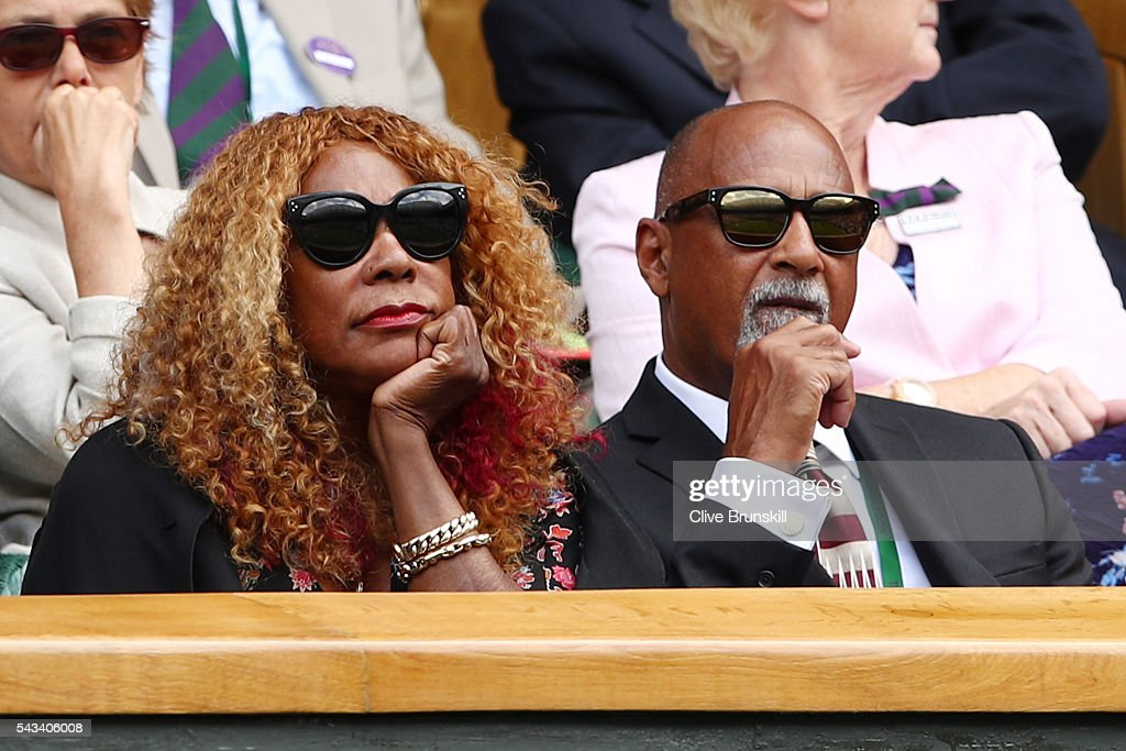 Oracene price dating accommodating conflict style