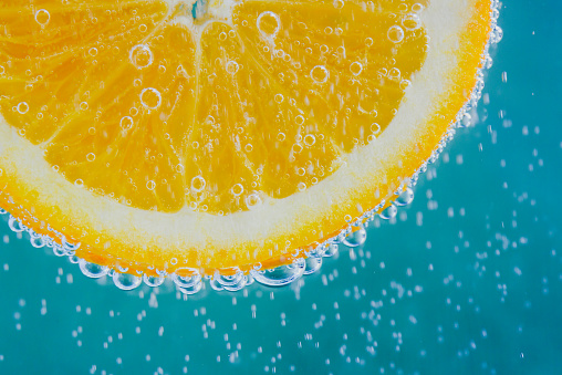 Orange 2.0 - gettyimageskorea