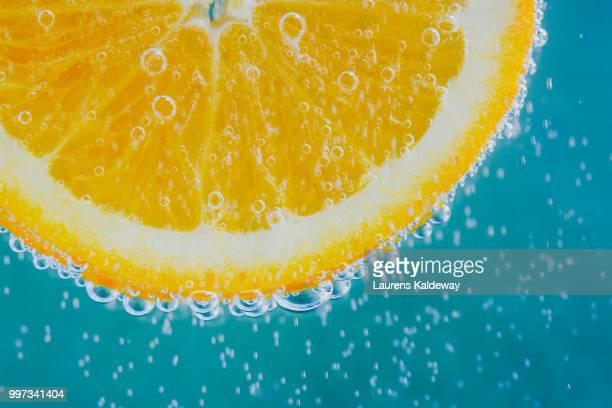 orange 2.0 - lemon fruit stock pictures, royalty-free photos & images