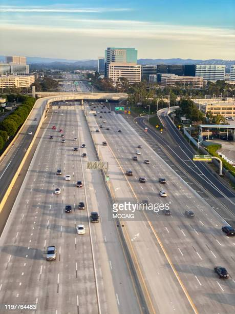 orange county ca - irvine california stock pictures, royalty-free photos & images