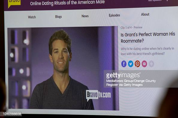 Wie man sich vor Online-Dating-Betrug schützen kann