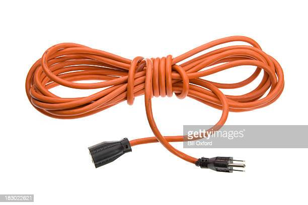World's Best Extension Cord Stock Pictures, Photos, and ... on