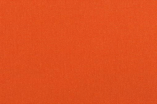 Orange fabric texture 902144382