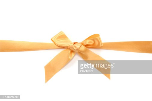 Red gift ribbon bow stock photo getty images similar images negle Images