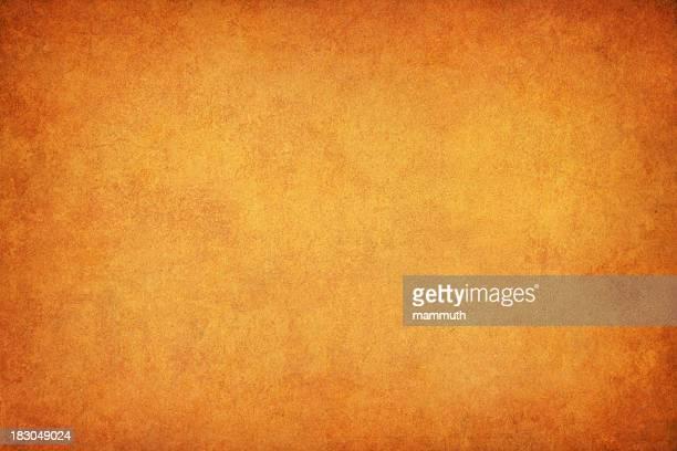 fundo de grunge de laranja - marrom - fotografias e filmes do acervo