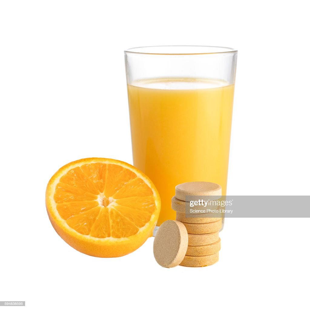 experimental design for orange juice vitamin c Frozen orange juice that is preserved in cans contains more vitamin c as well which area of the world has the best oranges for orange juice out of all three states, those oranges grown in california tend to have the most vitamin c therefore, orange juice which is made from california.