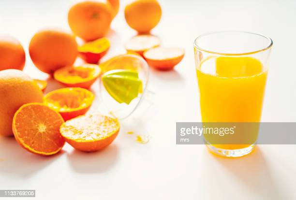 orange juice - orange juice stock pictures, royalty-free photos & images